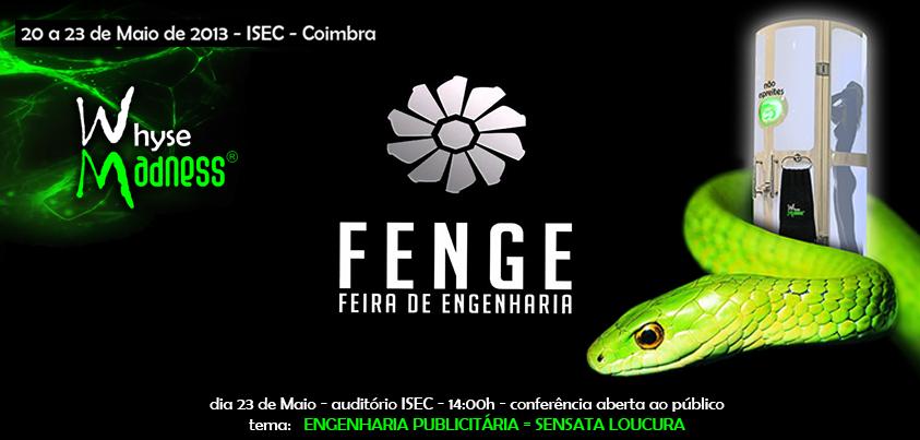 Fenge 2013_WM